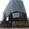 2016年3月31日(木)グランドオープンの東急プラザ銀座。3階〜5階部分のHINKA RINKAの中の5階に NEO GREEN がオープンします。営業時間11:00〜21:00、NEO GREEN 直通電話番号、03-6264-5464、となります。お近くにお寄りの際は、ぜひお越しください。
